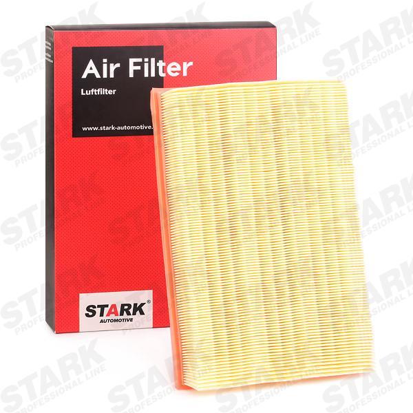 Air Filter STARK SKAF-0060013 expert knowledge