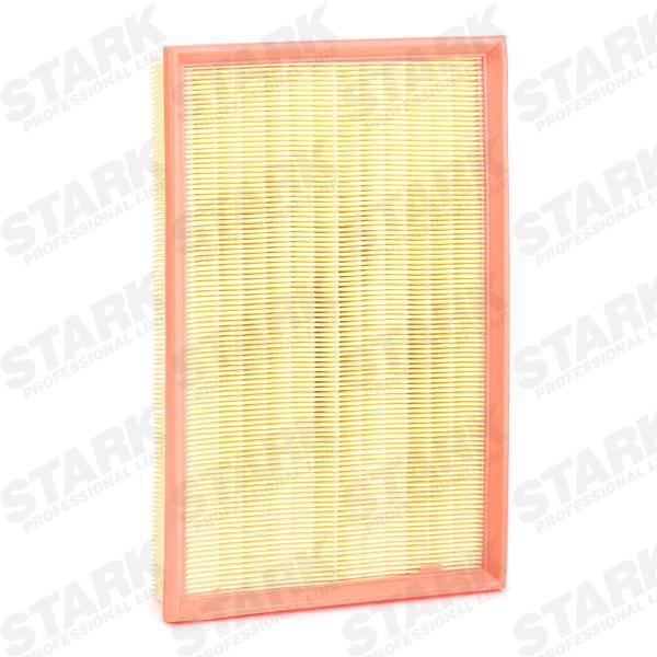Air Filter STARK SKAF-0060013 4059191036943