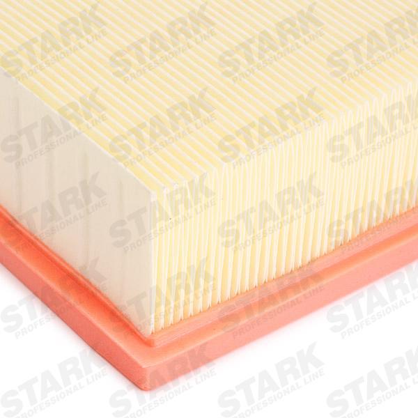 SKAF-0060013 STARK from manufacturer up to - 25% off!