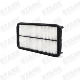 STARK SKAF-0060037 rating