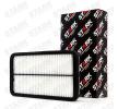 Air filter STARK 7589783 Filter Insert