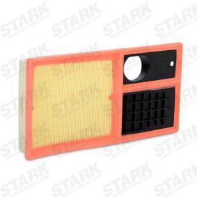 STARK SKAF-0060055 Bewertung