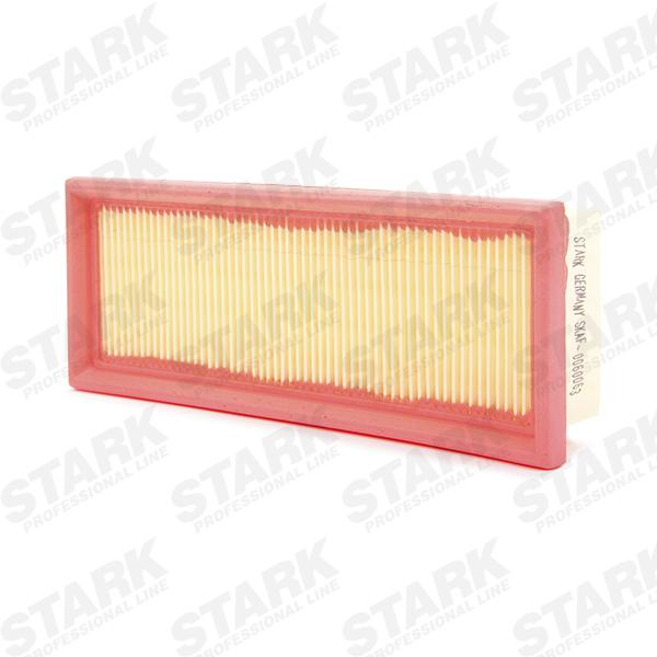 Luftfilter STARK SKAF-0060063 Bewertung