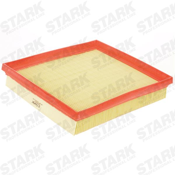 Luftfilter STARK SKAF-0060070 ekspertviden