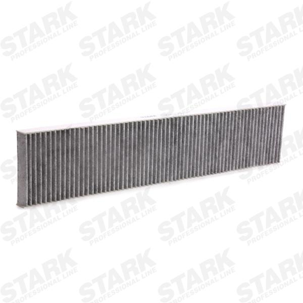 SKIF-0170013 STARK mit 23% Rabatt!