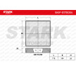 STARK SKIF0170034 Sisäilmansuodatin
