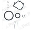 OEM Dichtungssatz, Kurbelgehäuse PAYEN EA5830