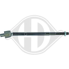 Tie Rod Axle Joint Article № 1221301 £ 140,00