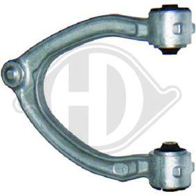 Radlagersatz Ø: 80,00mm, Innendurchmesser: 42,80mm mit OEM-Nummer 7M0 498 625