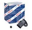vásárolni autó alkatrészek webáruház: érzékelő, szívócső nyomás F 01C 600 070