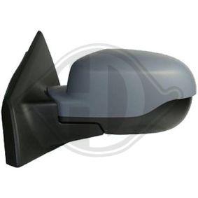 Exhaust Tip 4164700