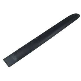 Zier- / Schutzleiste, Tür 4413422 CLIO 2 (BB0/1/2, CB0/1/2) 1.5 dCi Bj 2014