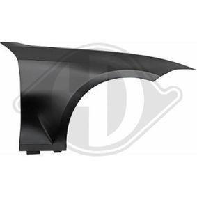 Wheel Bearing Kit Ø: 39,9, 50,3mm, Inner Diameter: 17,5, 29mm with OEM Number APS598625