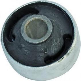 Reparatursatz, Lenker mit OEM-Nummer 191 407 181 DS