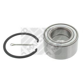 Wheel Bearing Kit Article № 26243 £ 140,00