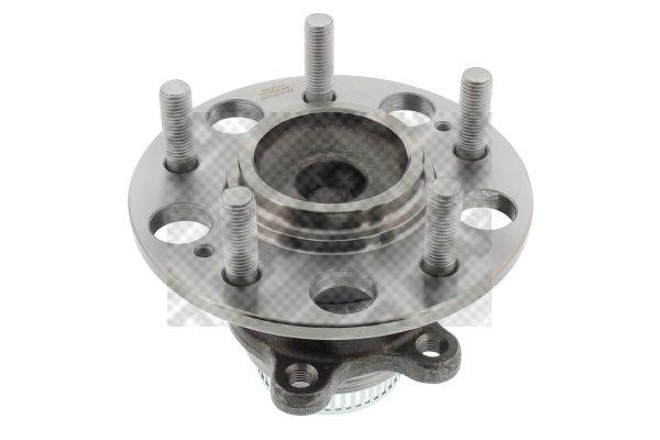 Wheel Bearing MAPCO 26244 rating