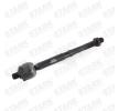 STARK beidseitig SKTR0240001