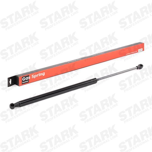 Heckklappendämpfer SKGS-0220023 STARK SKGS-0220023 in Original Qualität