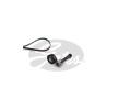 GATES FleetRunner™ Micro-V® Stretch Fit® K036PK1113