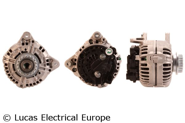Generador LRA02321 LUCAS ELECTRICAL LRA02321 en calidad original