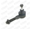 Lenkung: STARK SKTE0280057 Spurstangenkopf
