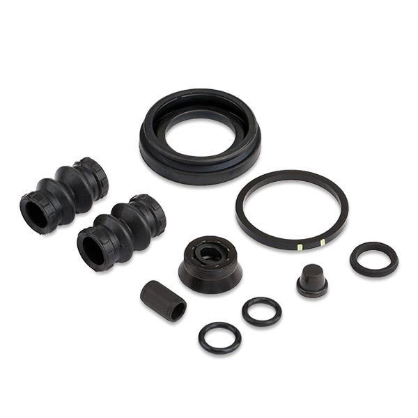 Brake Caliper Rebuild Kit FRENKIT 238022 8435262906258