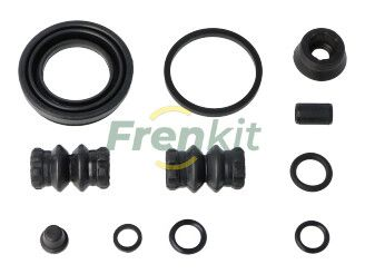 238022 FRENKIT from manufacturer up to - 20% off!