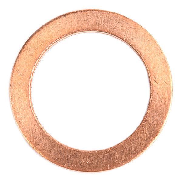 Anillo de junta, tapón roscado de vaciado de aceite FA1 259.150.100 evaluación