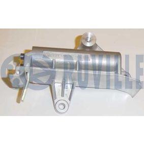 Reparatursatz, Spannarm-Keilrippenriemen mit OEM-Nummer 606 200 0073