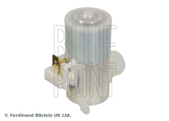 Wischwasserpumpe BLUE PRINT ADC40302 Bewertung