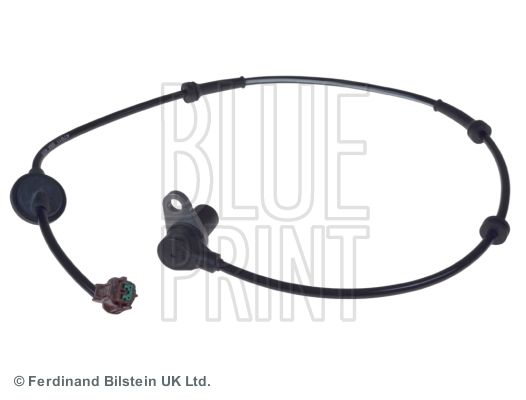 ABS Sensor ADN17127 BLUE PRINT ADN17127 in Original Qualität