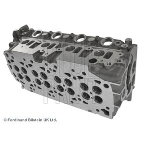 Track Control Arm with OEM Number 54500-1KA0A