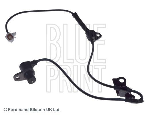 BLUE PRINT  ADT37137 Sensor, Raddrehzahl