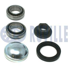 Wasserpumpe + Zahnriemensatz Breite: 20,00mm mit OEM-Nummer 036-109-181A