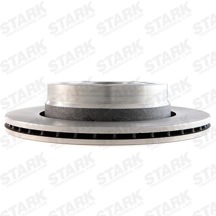 Artikelnummer SKBD-0020099 STARK Preise