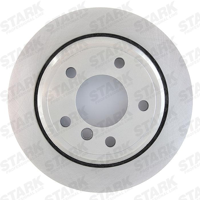 SKBD-0020166 STARK mit 31% Rabatt!