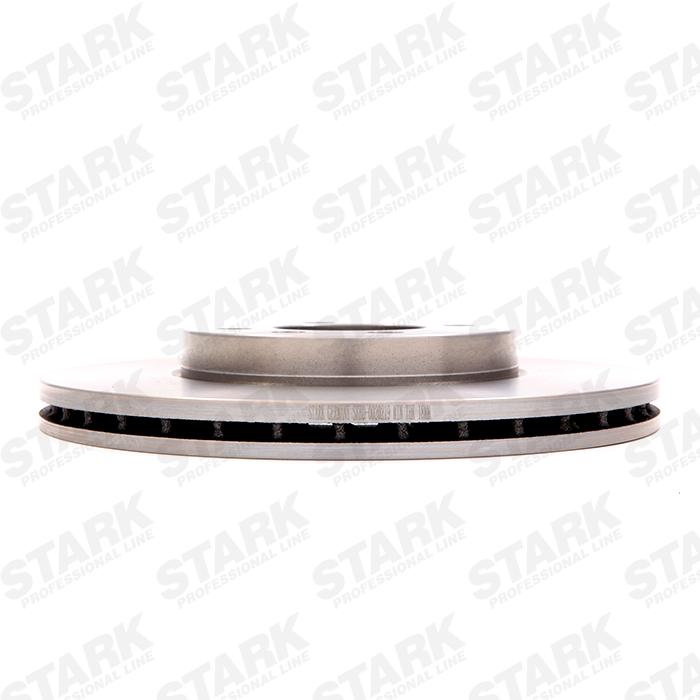 SKBD-0020219 STARK mit 26% Rabatt!