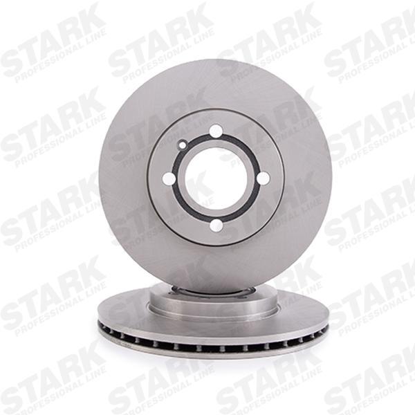 Artikelnummer SKBD-0020219 STARK Preise