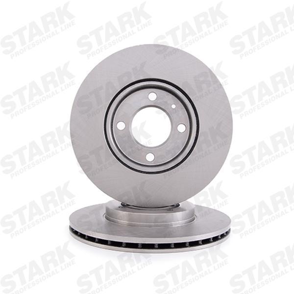 STARK Art. Nr SKBD-0020219 günstig