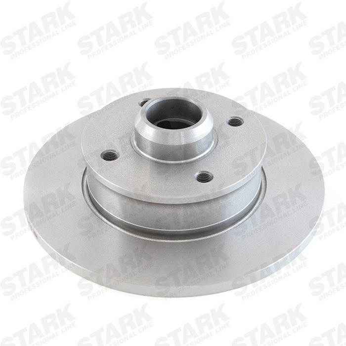Artikelnummer SKBD-0020238 STARK Preise