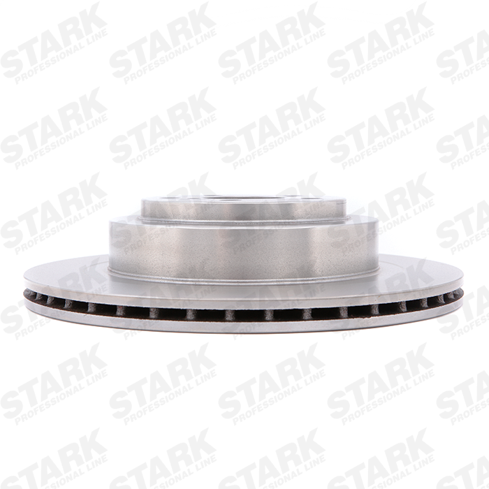 Bremsscheiben Satz STARK SKBD-0020345 Erfahrung