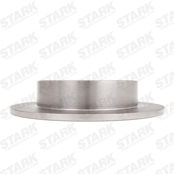 SKBD-0020377 STARK mit 20% Rabatt!
