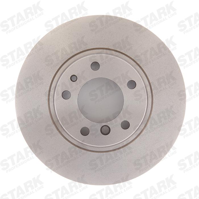 Scheibenbremsen STARK SKBD-0020382 Bewertung