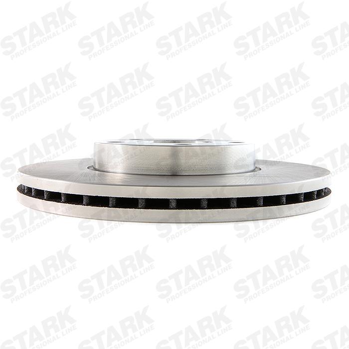 Article № SKBD-0020110 STARK prices
