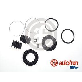 Repair Kit, brake caliper Article № D4427 £ 140,00