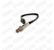 STARK Lambdasonde SKLS-0140013 für AUDI A4 Avant (8E5, B6) 3.0 quattro ab Baujahr 09.2001, 220 PS