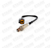 Oxygen Sensor NISSAN MICRA 3 (K12) 2004 Baujahr SKLS-0140066