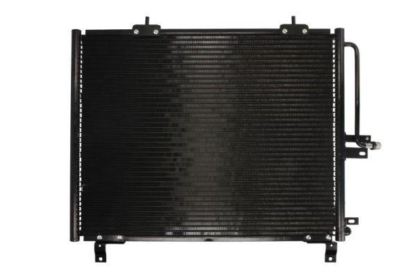 Kondensator THERMOTEC KTT110034 Bewertung