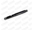Federung / Dämpfung: STARK SKSA0130116 Stoßdämpfer
