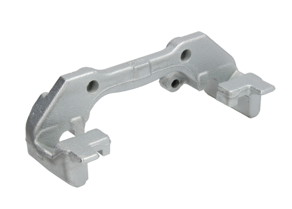 Brake Caliper Support Bracket ATE 11.8170-0407.1 expert knowledge